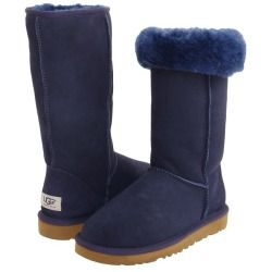 http vans shoes bamcommuniquez com ugg classic tall navy footwear rh pinterest co uk
