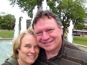 senior dating over 60