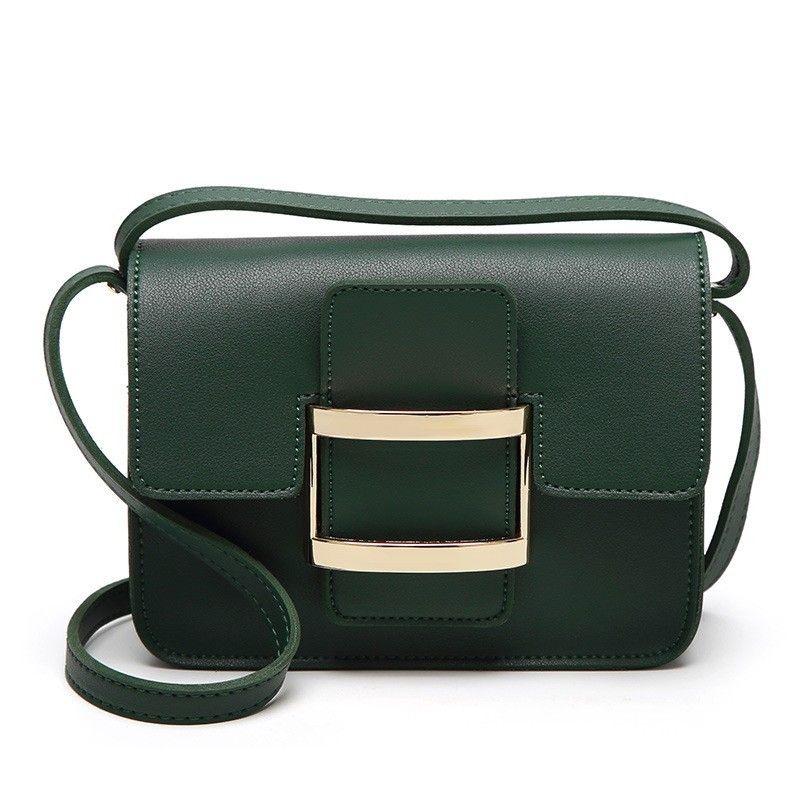 95372dd4be Wholesale Leather Women Sling Shoulder Bag - ChinaBuyreal.com