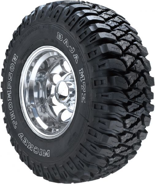 Mickey Thompson Baja Mtz Radial Traditional Light Truck Tire Jeep Parts And Accessories Truck Tyres Cool Truck Accessories Jeep Accessories