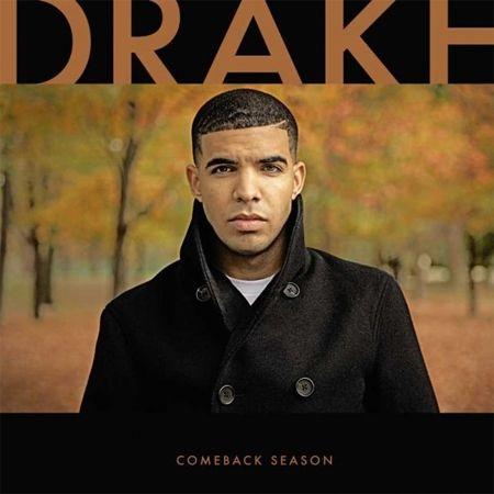 New Drake Album - http://hollywood4cain.com/new-drake-album/-http://hollywood4cain.com/wp-content/uploads/2014/06/new-drake-album-4.jpg