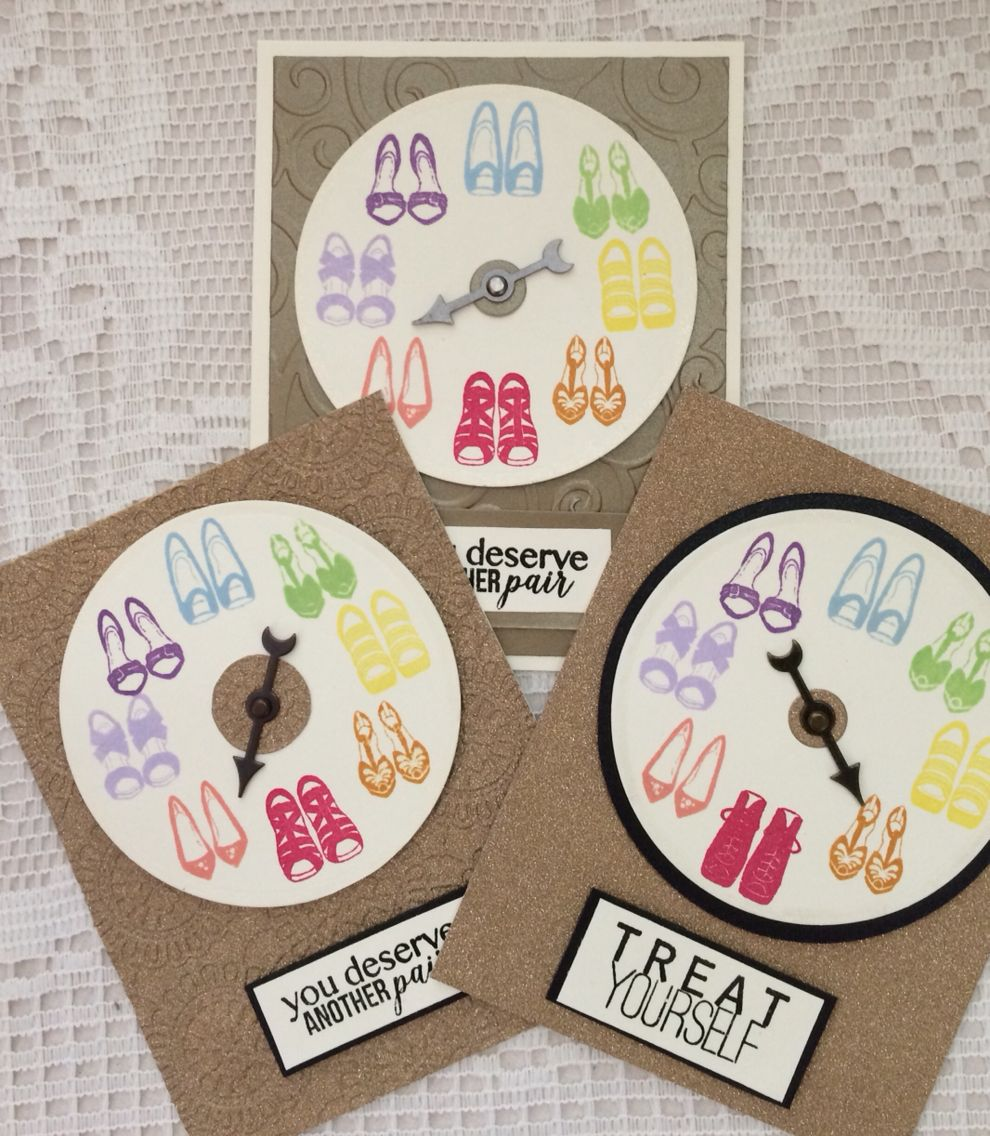 17+ How to use cricut paper crafting set info