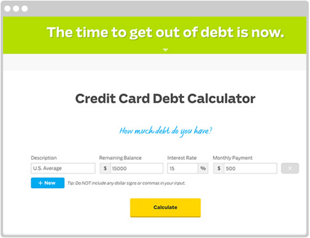 The Truth Behind Credit Card Interest Rates Paying Off Credit Cards Credit Card Interest Credit Card