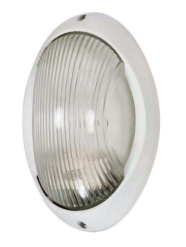 view the nuvo lighting 60 570 single light oval ambient lighting