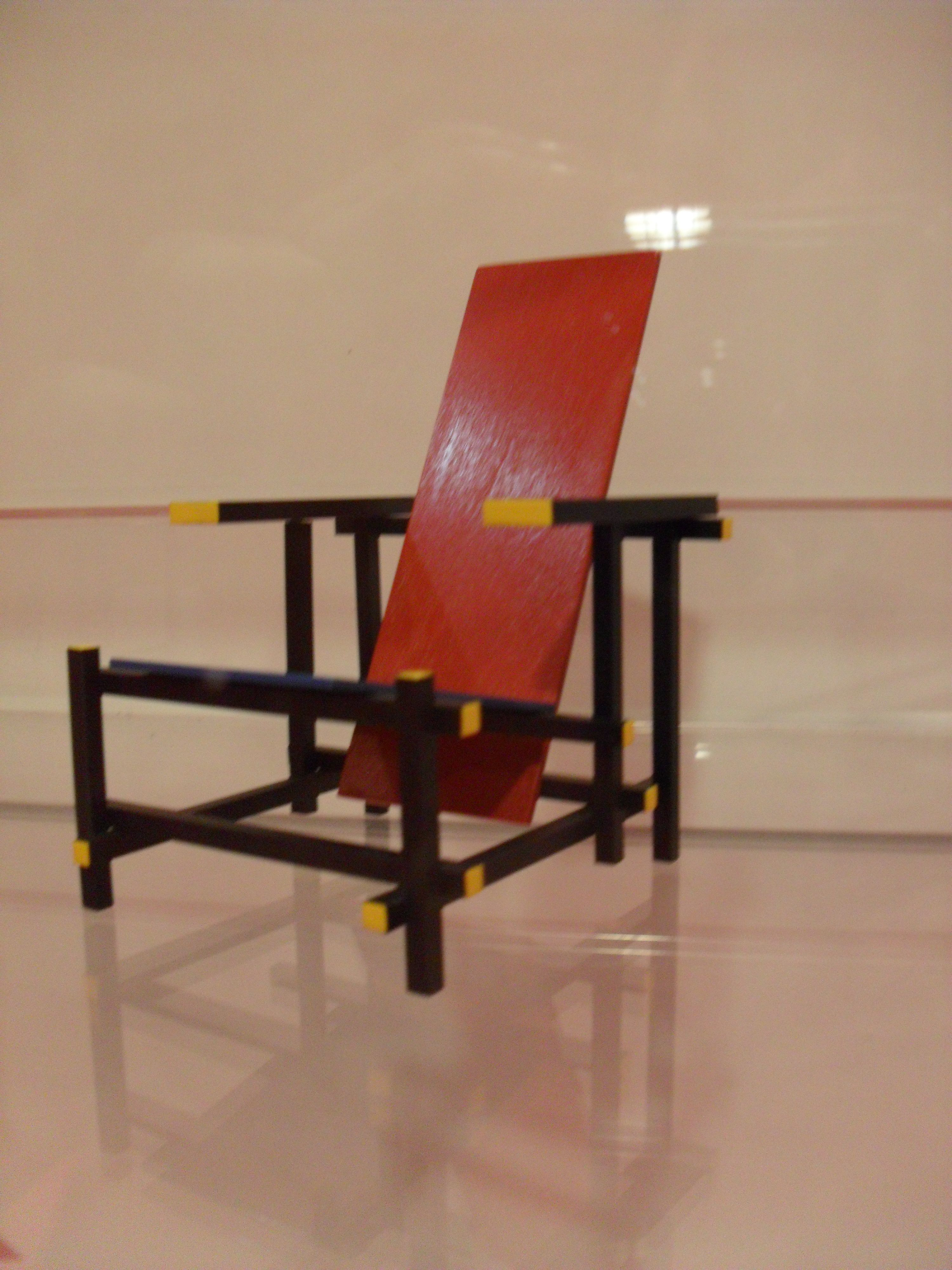 architect furniture. Image Result For Furniture By Architects Architect 5