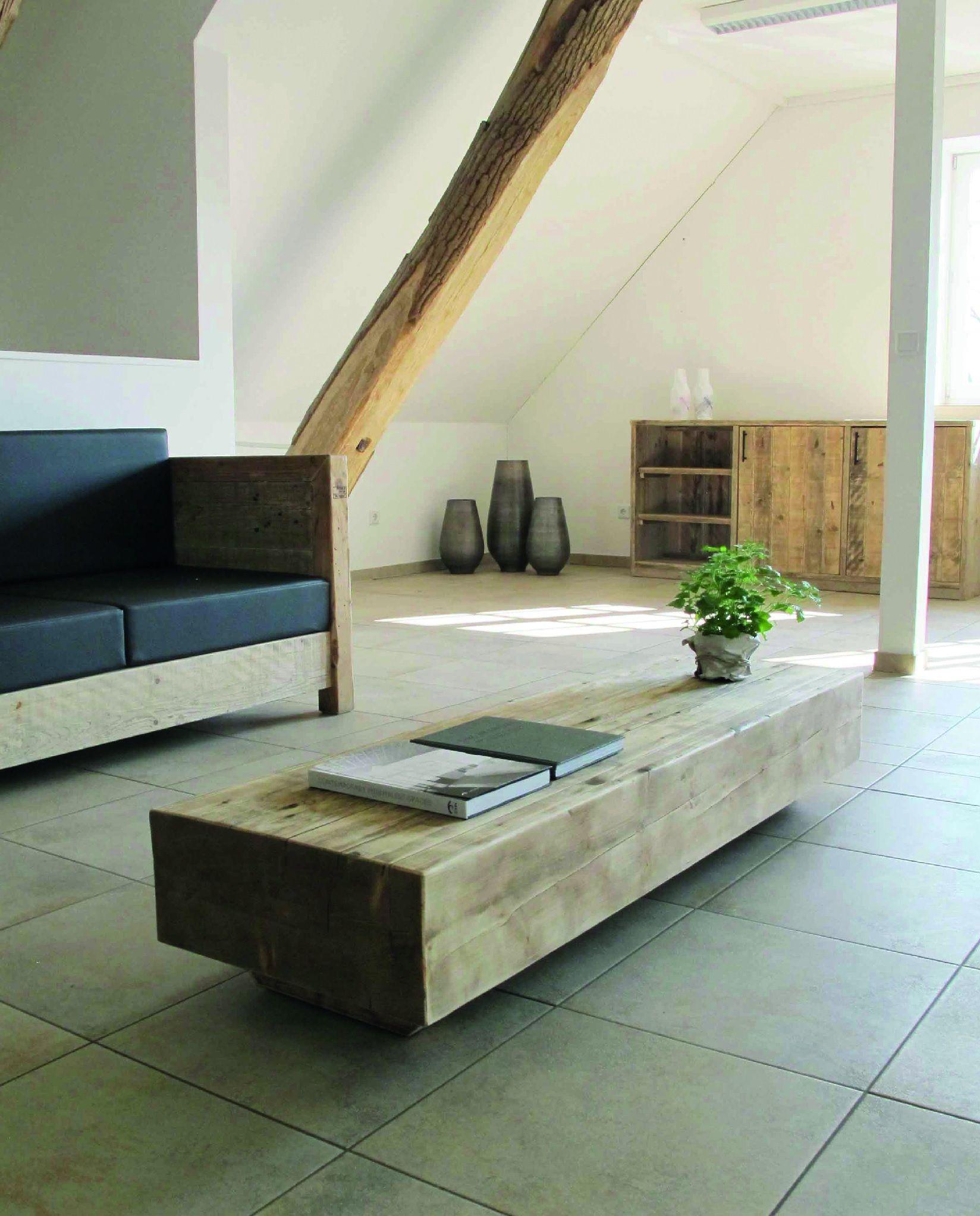 Bauholz Design bauholz design das original tisch moe meble diy