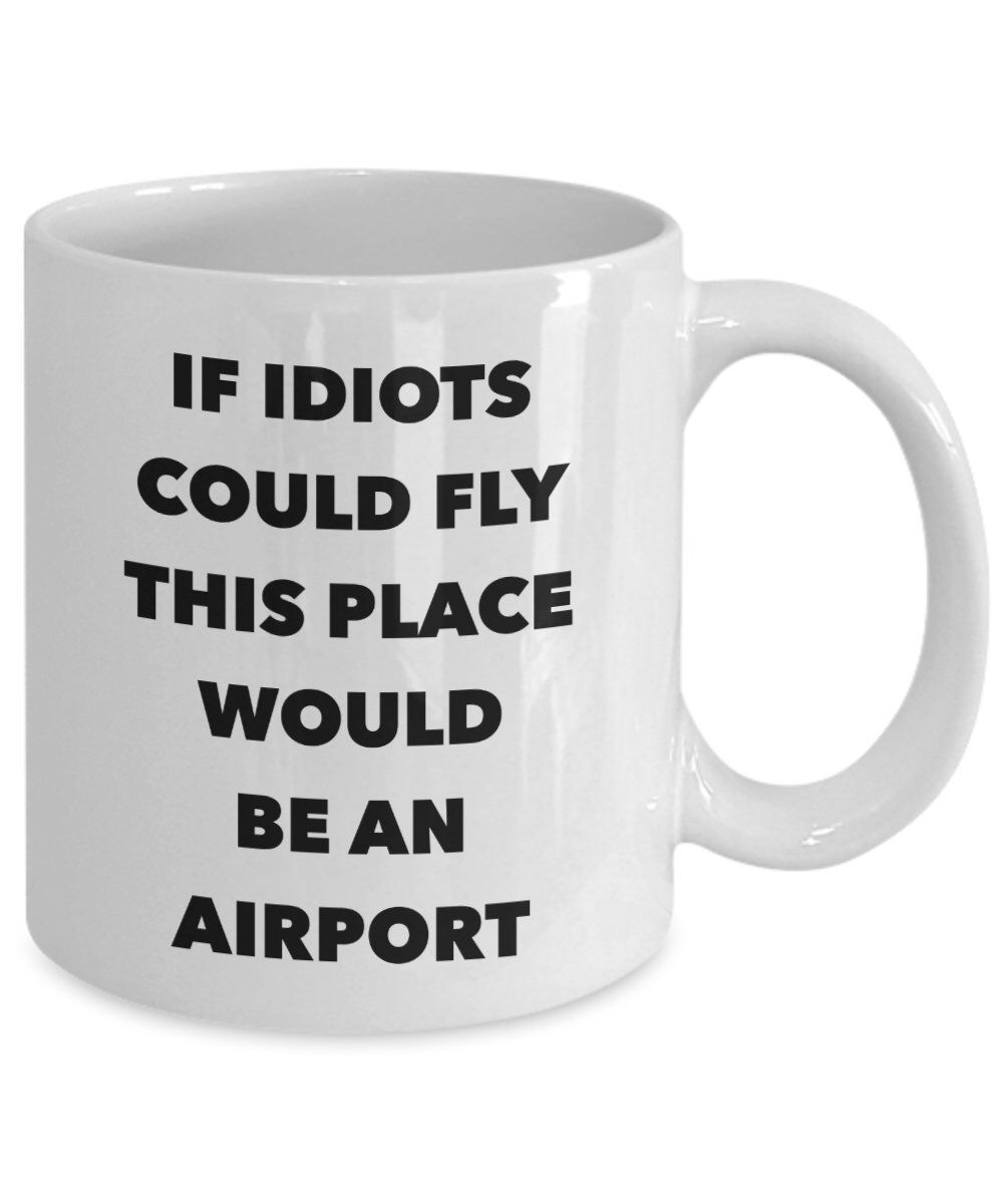 23c0cb3d8e2 Funny Work Mug Funny Office Coffee Mug Coworker Gifts Coworker Mug  Sarcastic Mug Snarky Coffee Mug