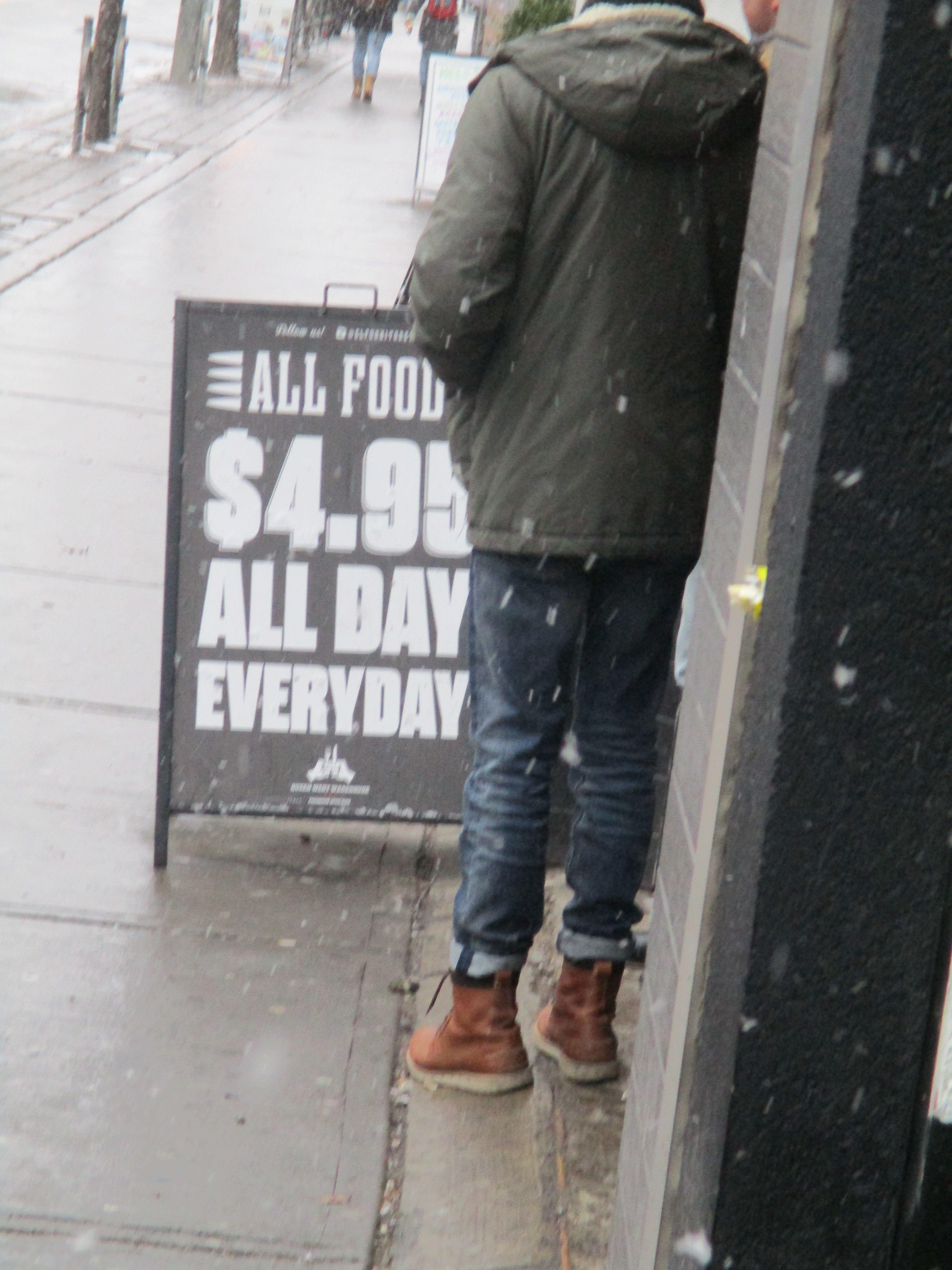 slim work boots new arrivals fd136 f18b7