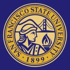 Images San Francisco State University Logo - - Yahoo Image Search Results