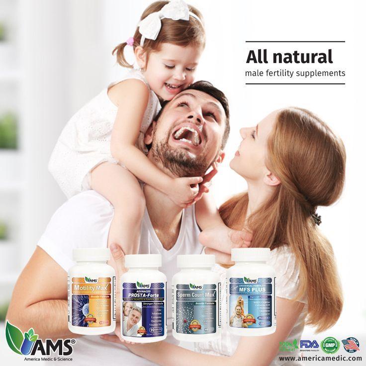 Unsere natürlichen Nahrungsergänzungsmittel für Männer enthalten alle wichtigen Zutaten ...-#alle
