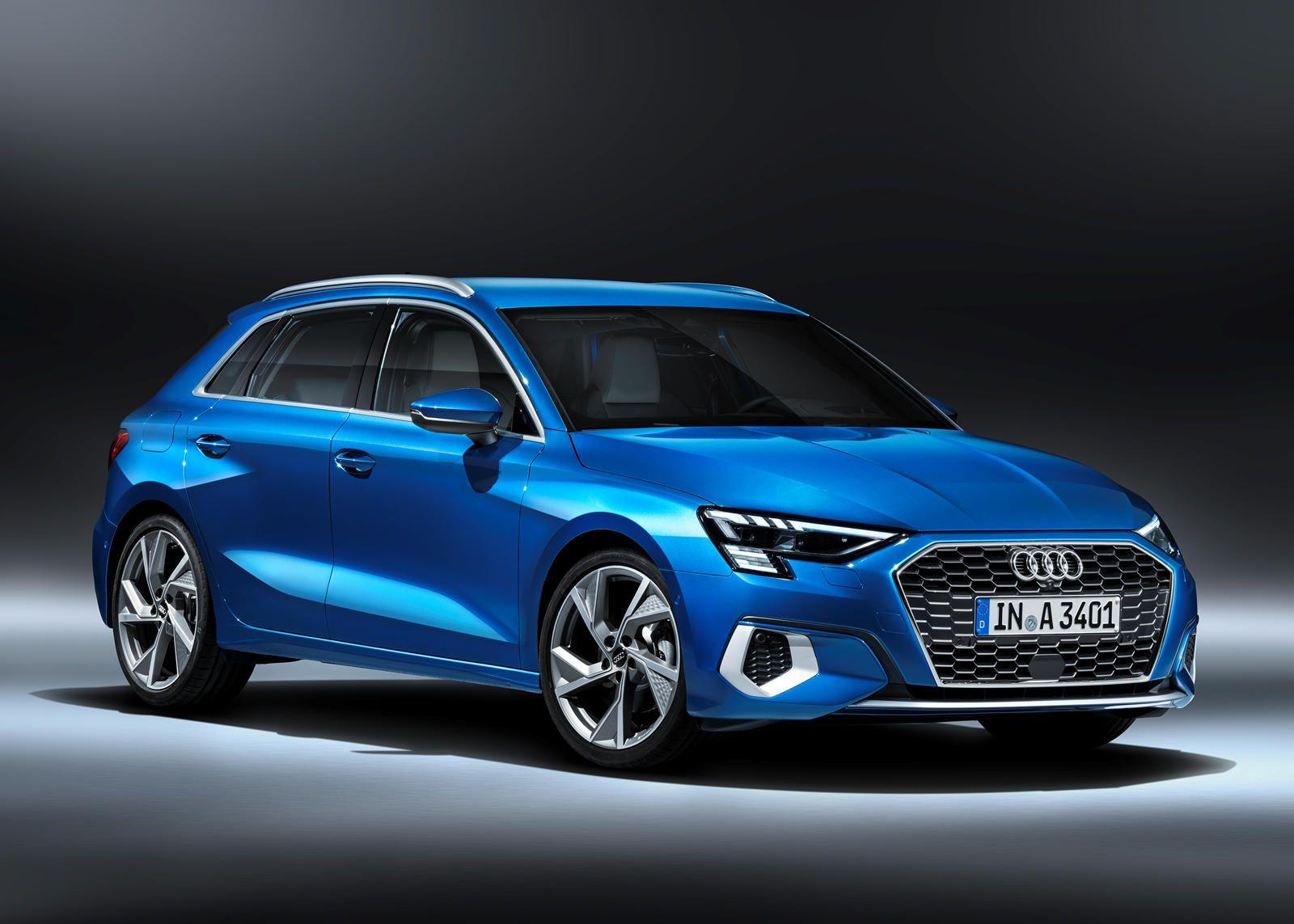 Kekurangan Audi Sportback Murah Berkualitas