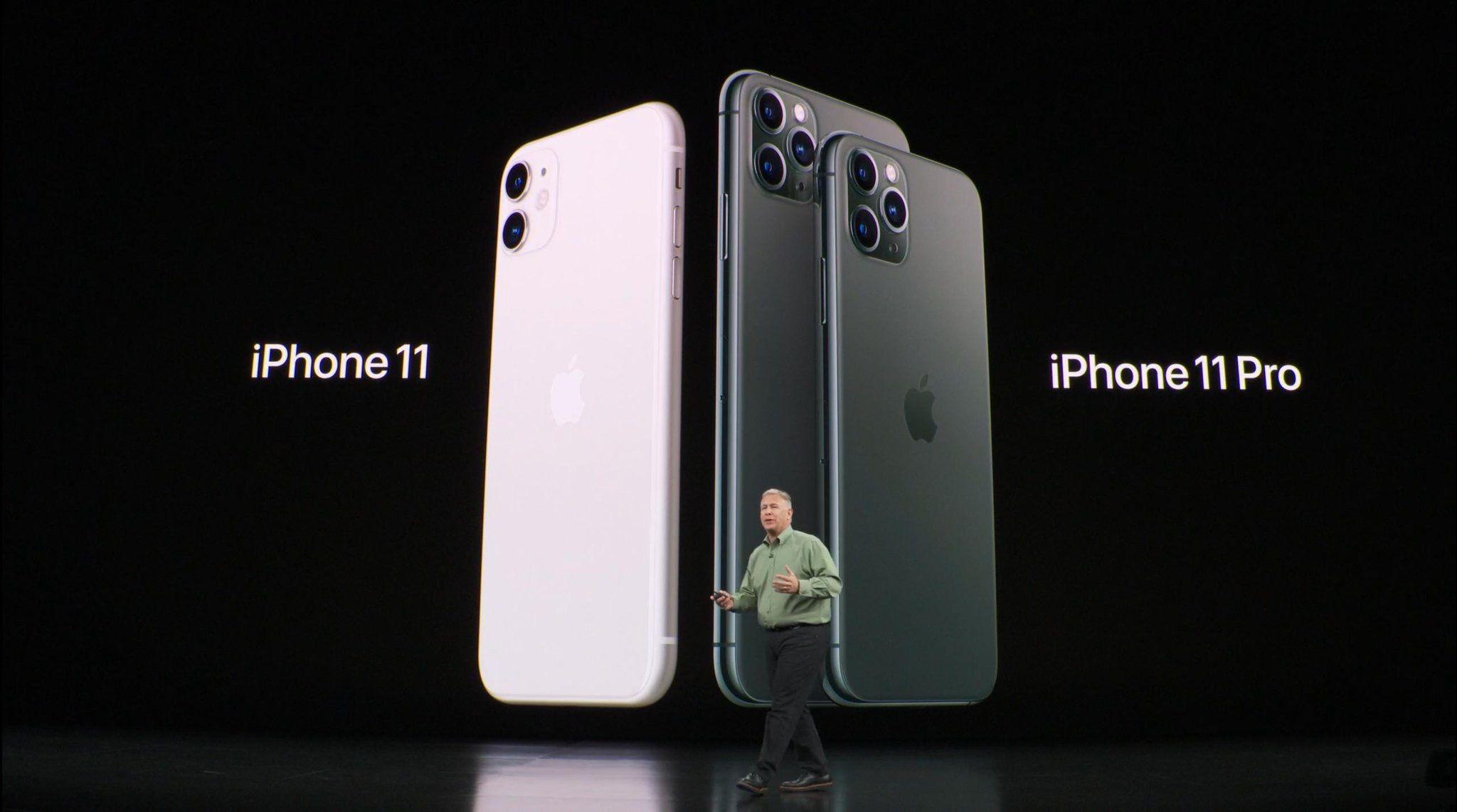 Iphone11 Iphone 11 Galaxy Phone Iphone