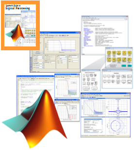 Training On Signal Processing Filter Design With Matlab Simulink Implementation Signal Processing Filter Design Design