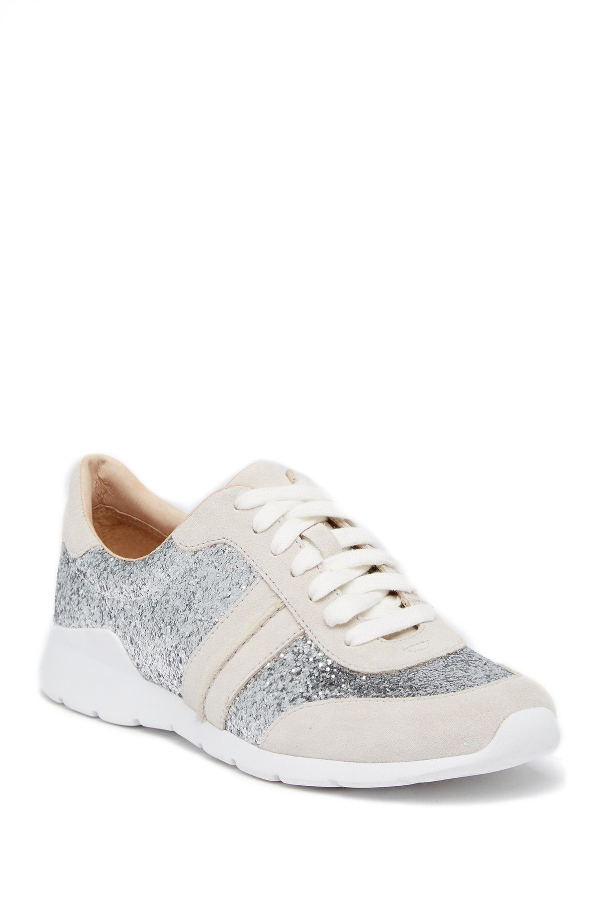 cb0abdf9e4c UGG   Jaida Glitter Sneaker DO NOT SET LIVE in 2019   Products ...