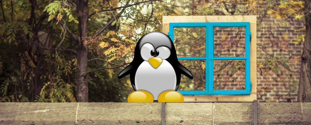 Tired of Windows? Switching to Linux Will Be Easy If You Know This #Linux #Featured #Windows #music #headphones #headphones