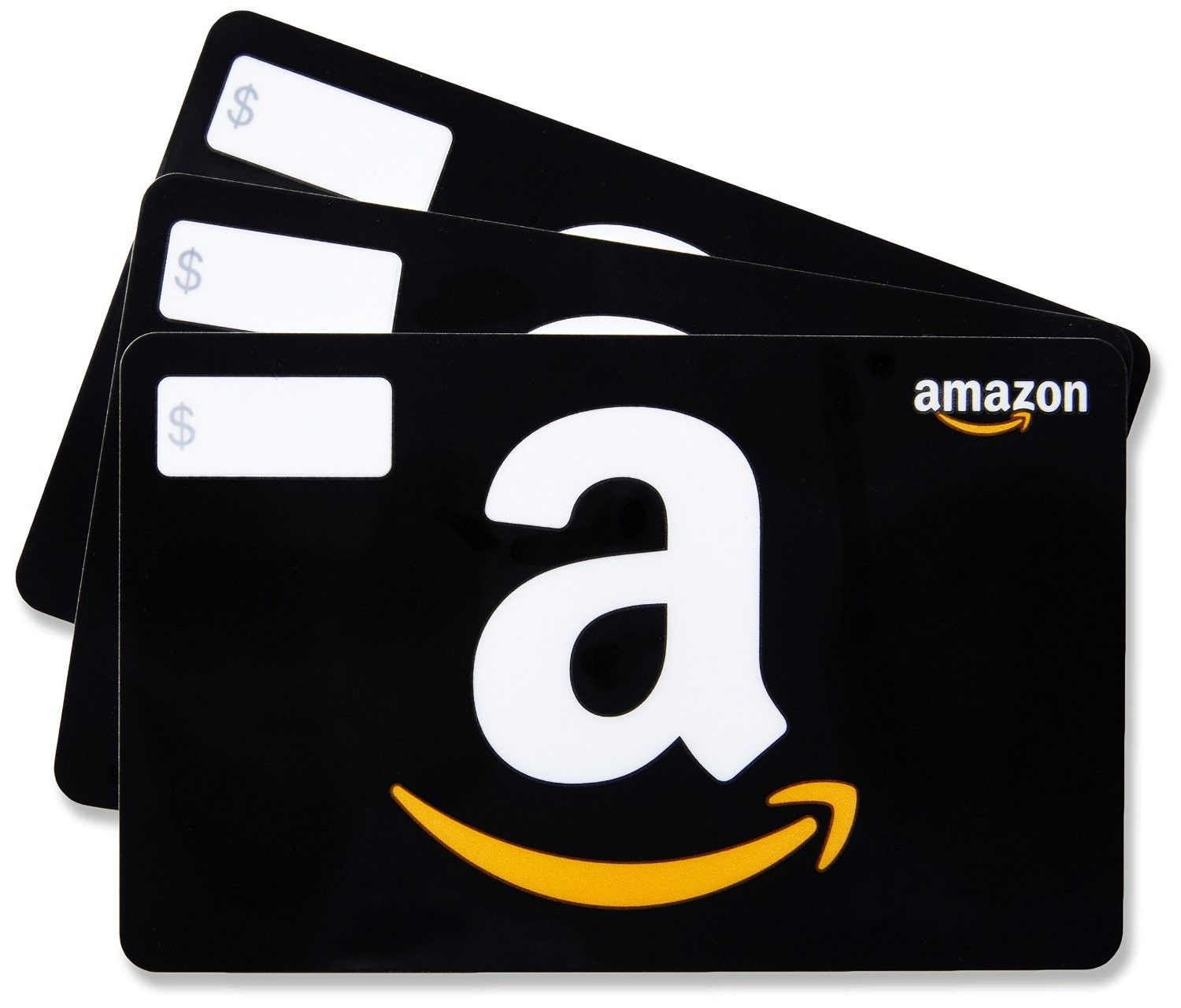 Win A 300 Amazon Gift Card From Recyclebank And Amazon Com Gift Card Amazon Gift Card Free Amazon Gift Cards Amazon Gifts