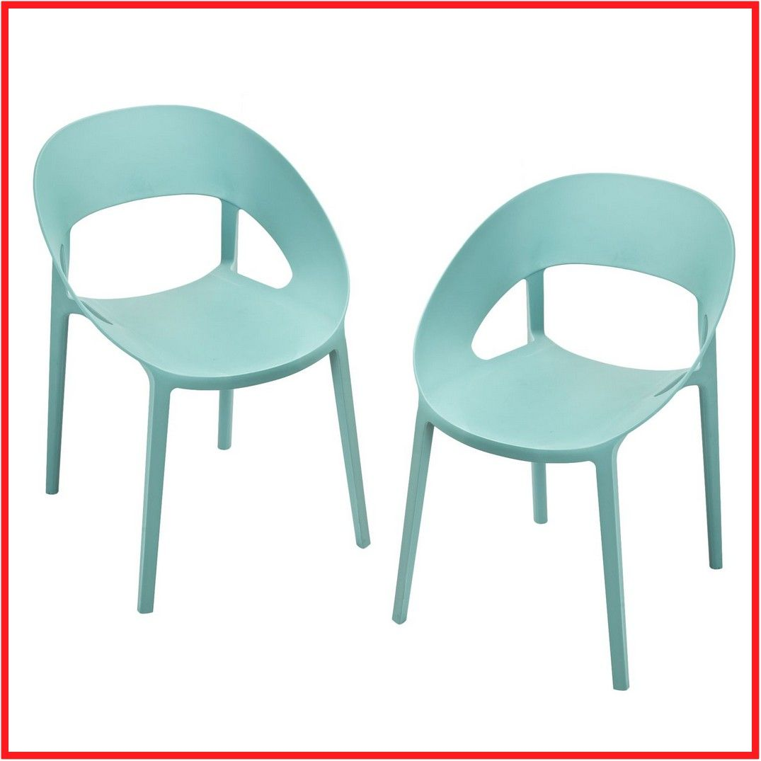 126 Reference Of Plastic Chair Round In 2020 Plastic Chair Chair Design Modern Dining Chair Covers