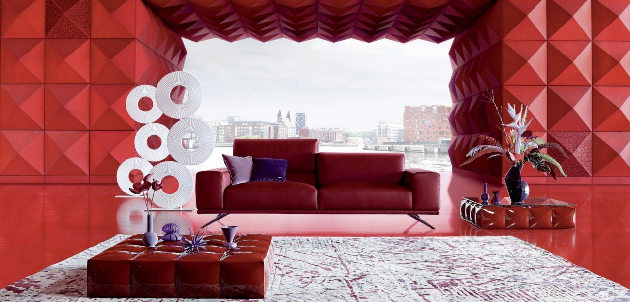 Epingle Sur Deco Appartement