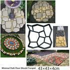 Stepping Stone Mold Concrete Pathmate Paving Pathway Outdoor Garden Paver Mould | eBay #steppingstonespathway Stepping Stone Mold Concrete Pathmate Paving Pathway Outdoor Garden Paver Mould | eBay #steppingstonespathway Stepping Stone Mold Concrete Pathmate Paving Pathway Outdoor Garden Paver Mould | eBay #steppingstonespathway Stepping Stone Mold Concrete Pathmate Paving Pathway Outdoor Garden Paver Mould | eBay #steppingstonespathway
