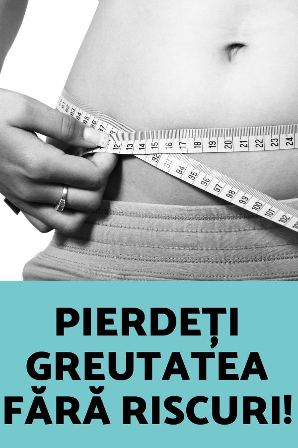 Modalități de a pierde în greutate – pierdeți în greutate în mod rațional - formatiaoccident.ro