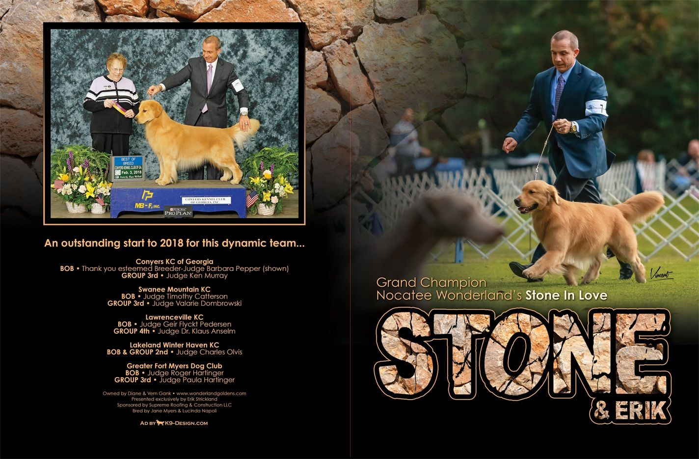 Golden Retriever Puppies For Sale In Ga In 2020 Retriever Puppy Cute Puppy Photos Puppies For Sale