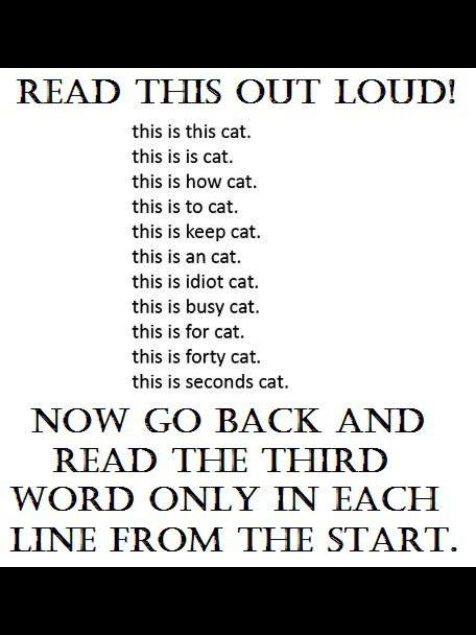 random funny lines