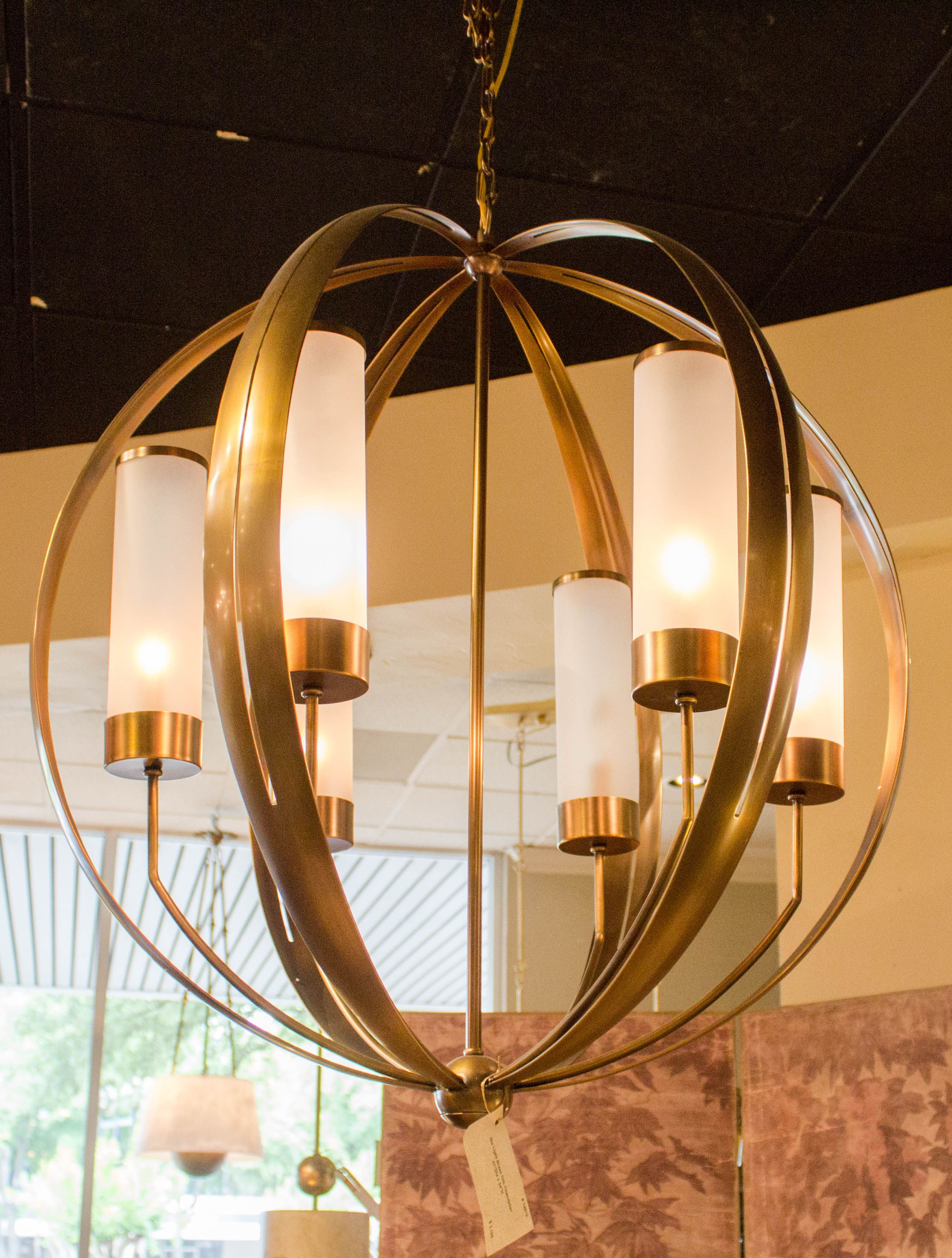 Houston Interior Designers | Houston interior designers ...