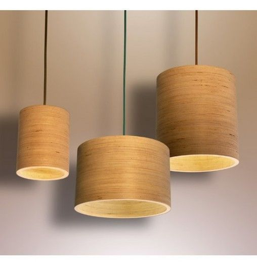 Ply tube 232 timber pendant lighting indoor lighting pendant ply tube 232 timber pendant lighting indoor lighting pendant lights aloadofball Image collections