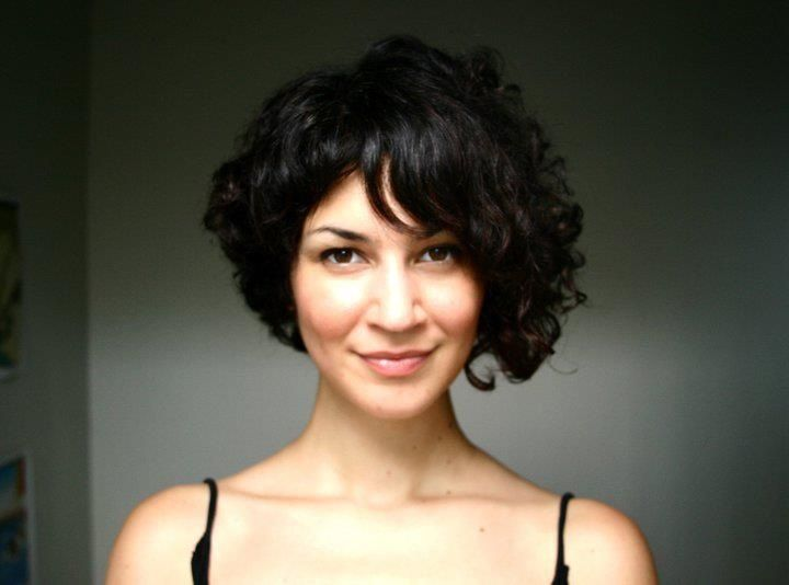 Astonishing 1000 Images About Hair On Pinterest Short Haircuts Hairstyles For Women Draintrainus