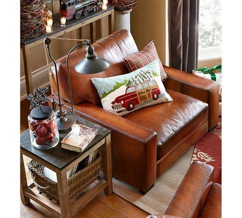 Glendale Pulley Task Floor Lamp Decor Rustic Decor Home Decor
