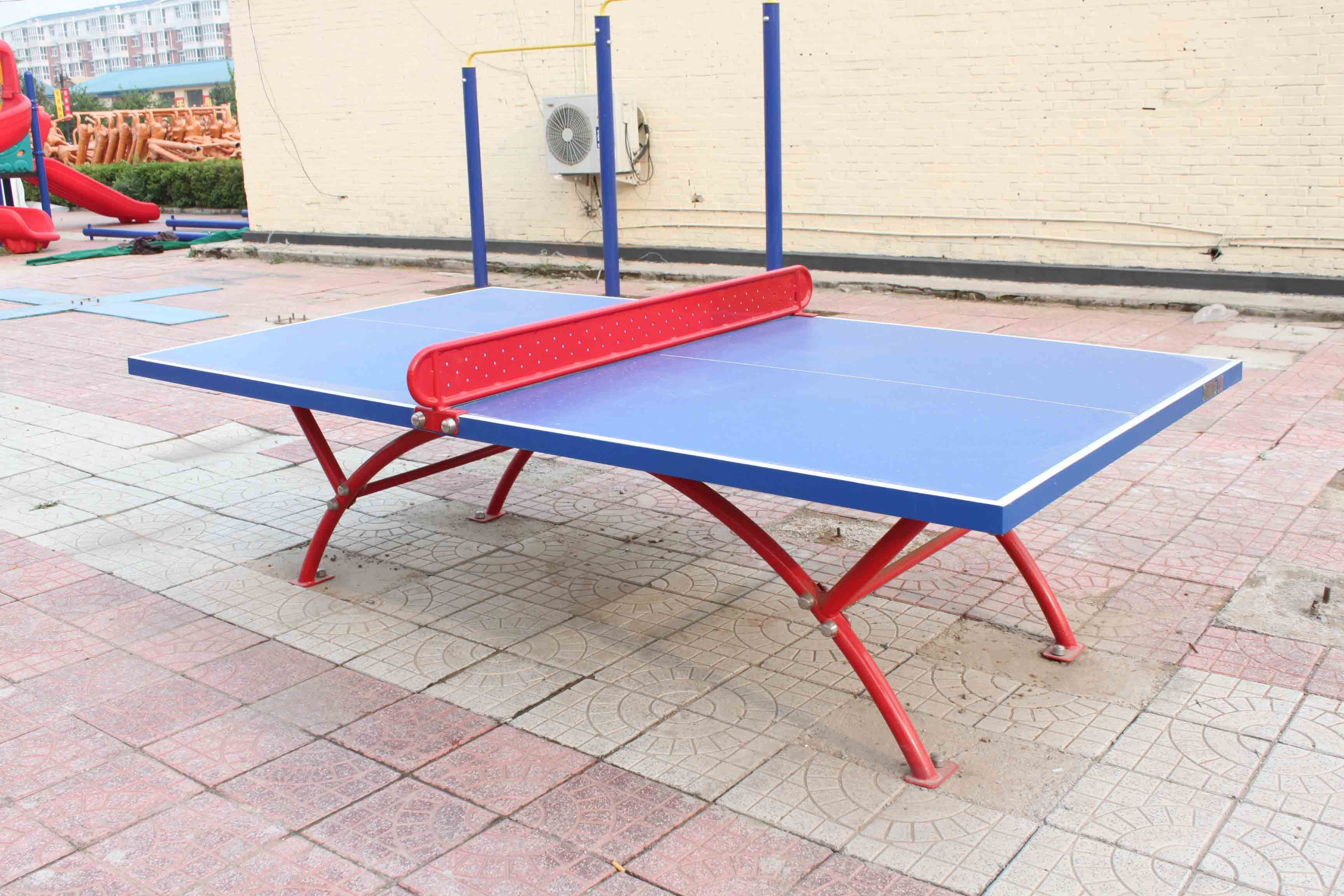 Jiamei High Quality Outdoor Fitness Equipment  elaine@xdjiameisports.com
