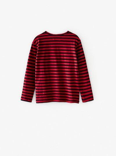 STRIPED TOP ,  #STRIPED #top #zarakidswear