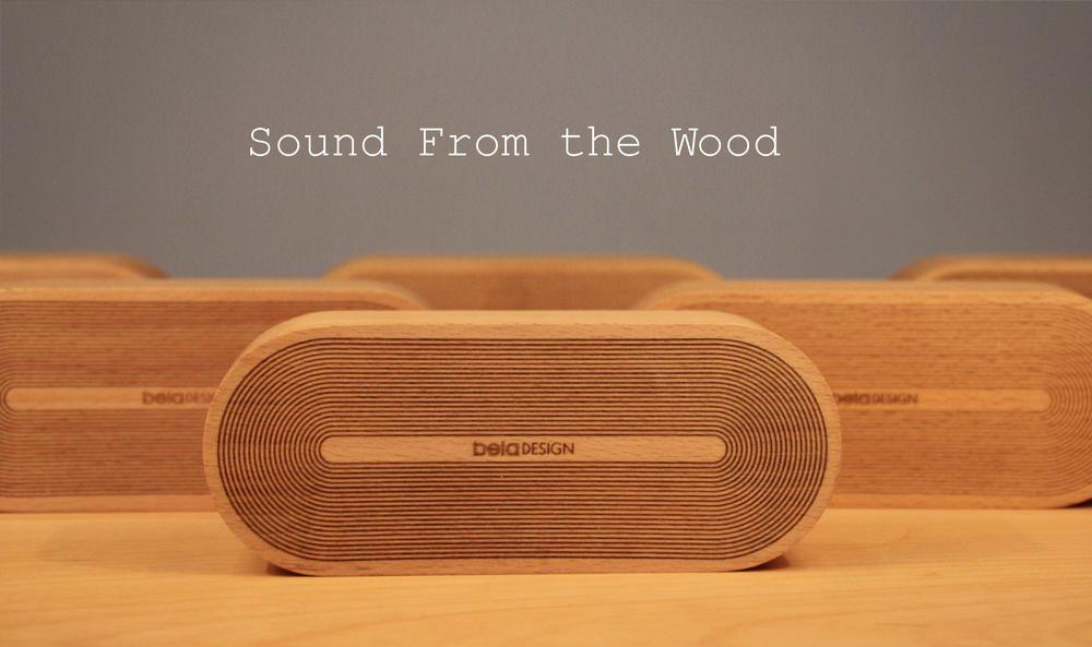 Music wood Check more at