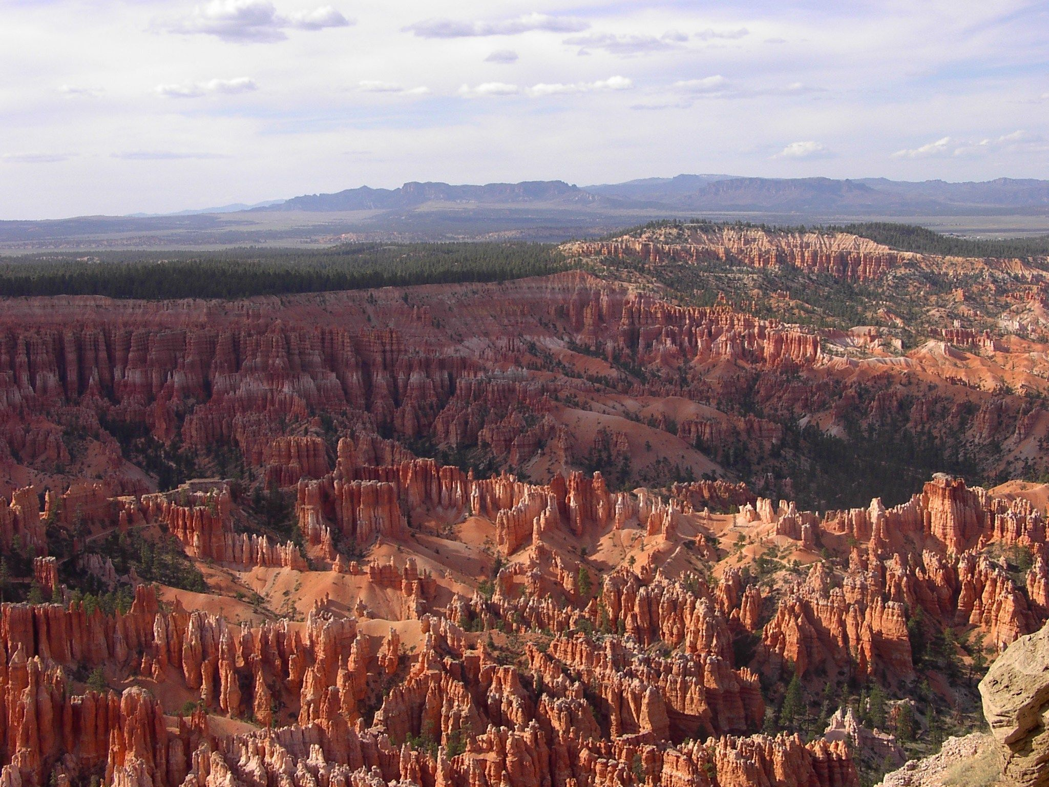 12 mustsee places in the american southwest bryce