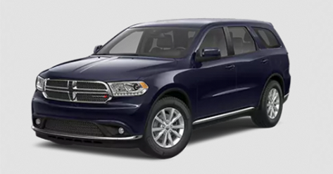 Click To Check Out Multiple Offers On The Models You Love Straight