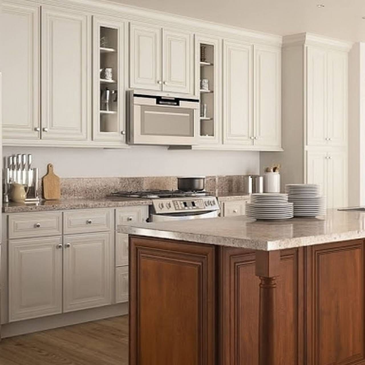 Cabinet Masters of South Carolina - Cabinet Store in Aiken ...