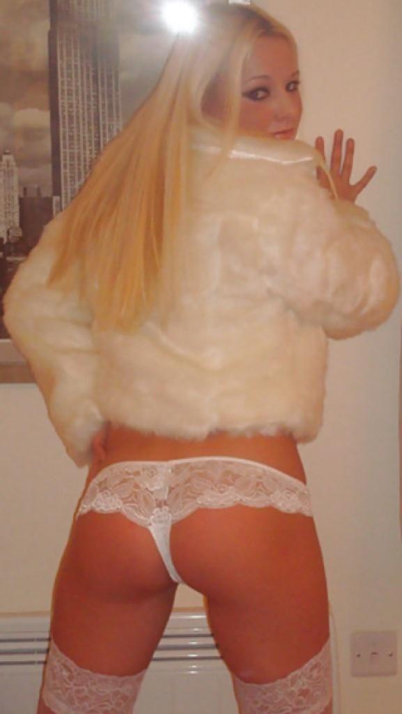 uk girls 65k on | lingerie, flirting and girls