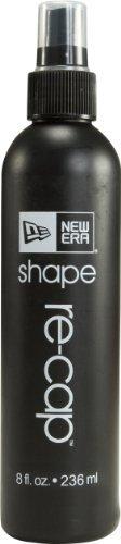 51e3a085db4 MLB New Era Re-Cap Shaper Refill by New Era.  12.98. True fans of ...