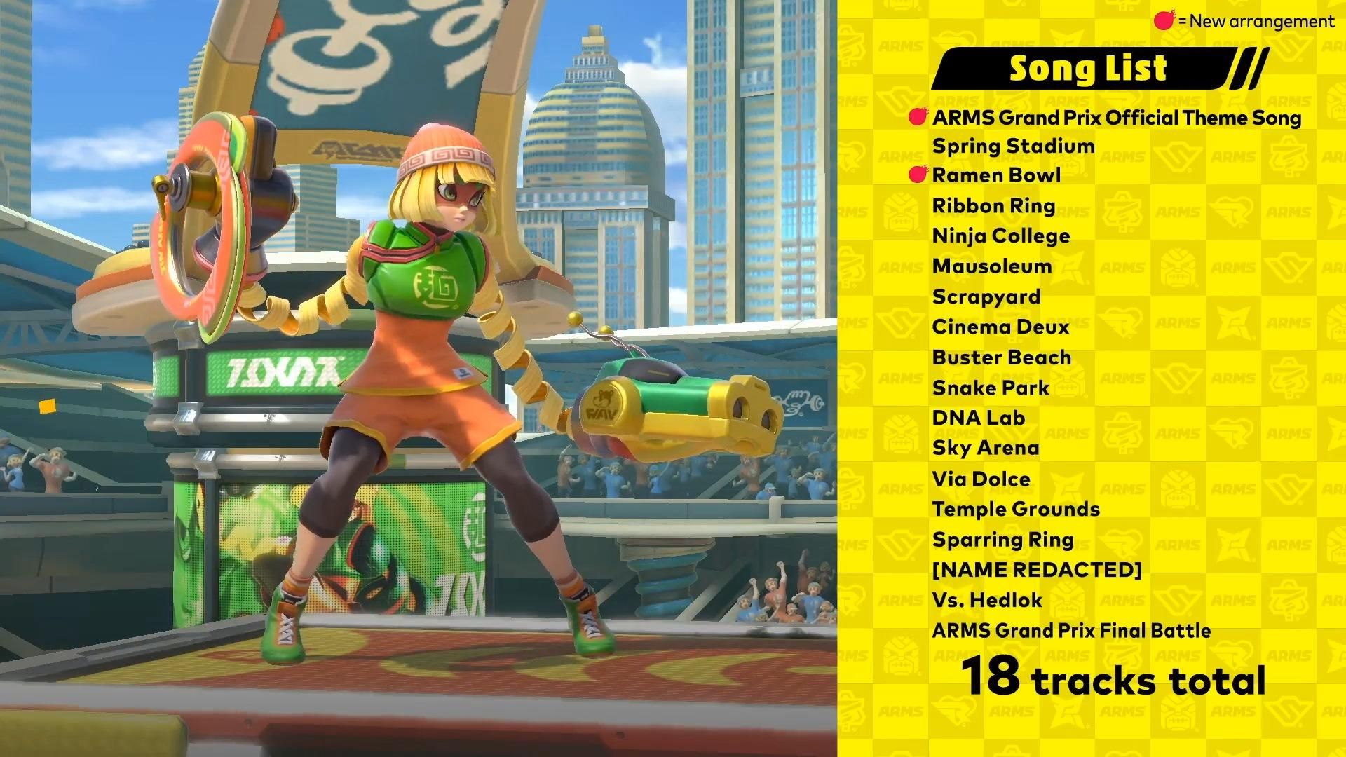 Pin on Smash Bros Ultimate