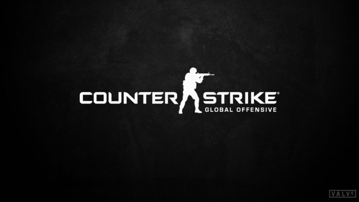 Download Counter Strike Global Offensive Background