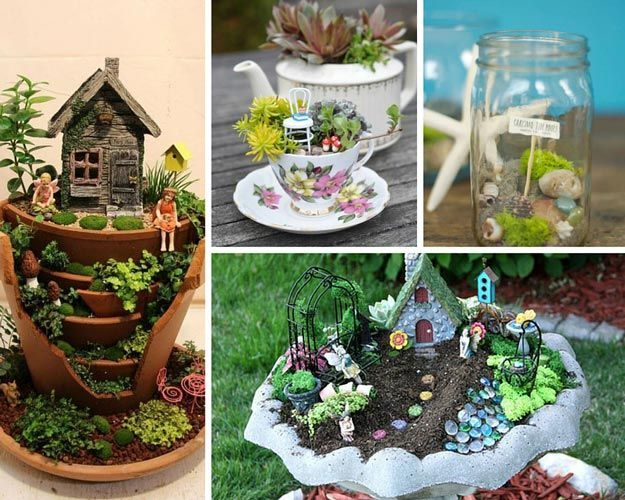 12 Fun And Easy Kids Gardening Ideas To Do This Summer Vacation ...