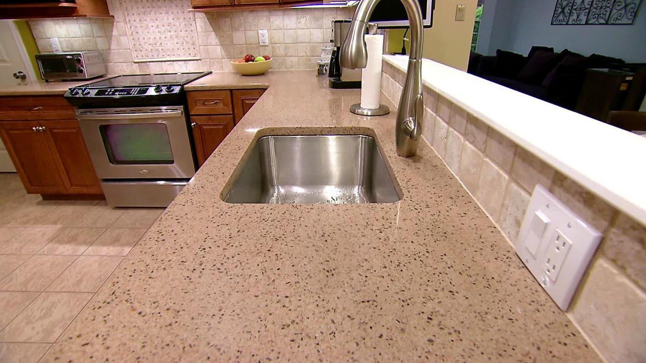 99 choosing quartz countertops kitchen design and