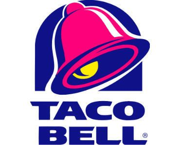 Enter to Win a 25 Taco Bell Gift Card Ends August 7th