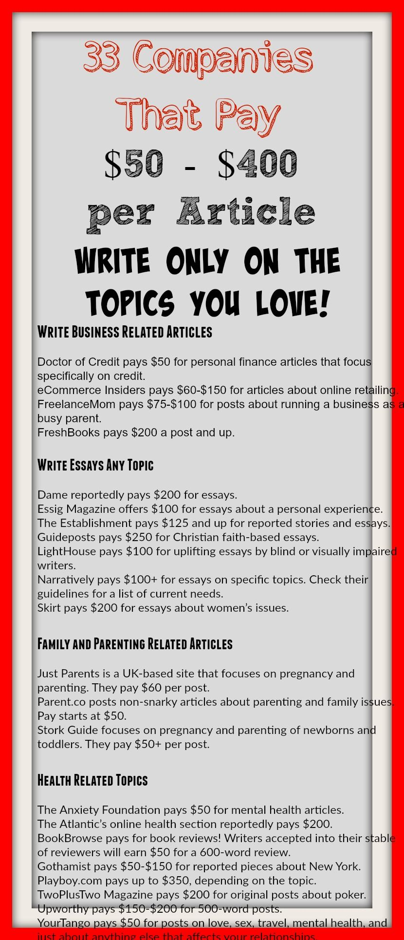 work at home as a lance writer th business and blogging 2017 work at home as a lance writer