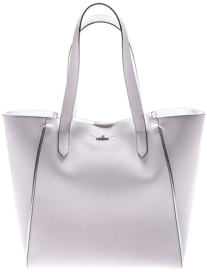c8f2028bd3f Shoulder bag women hogan   Products   Bags, Shoulder bag, Shoulder