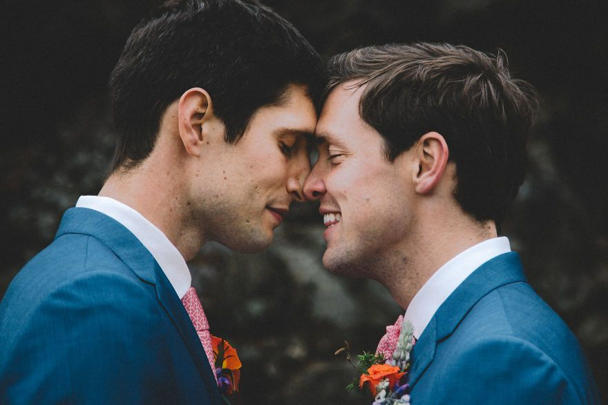 gay-and-lesbian-marriages