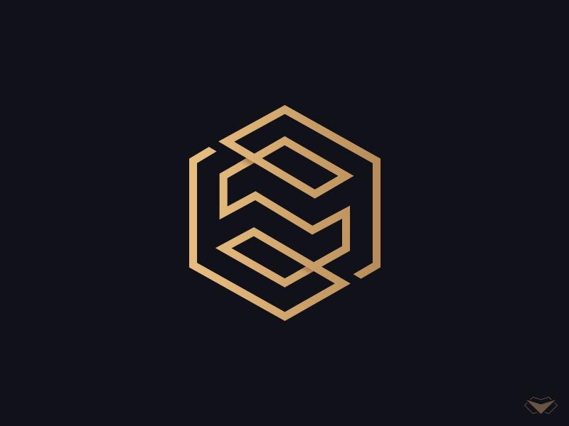 Letter S Logo Symbol Fashion Logo Creative Graphic Design Beautiful Logos Design,French Interior Design Company Names
