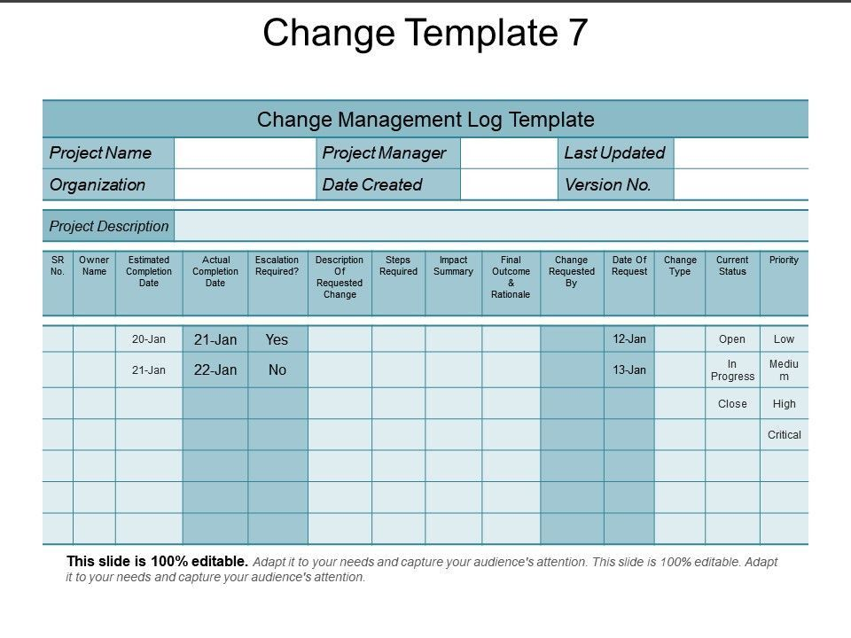 Pin On Business Templates Free Printables