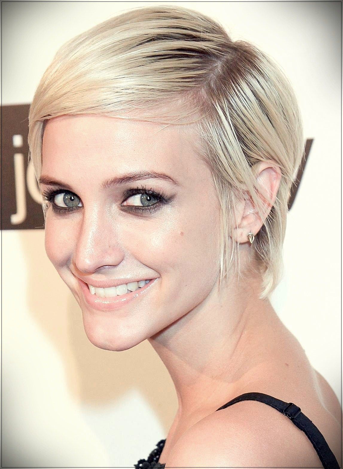 Pixie cuts for are what are in hair u makeup ideas