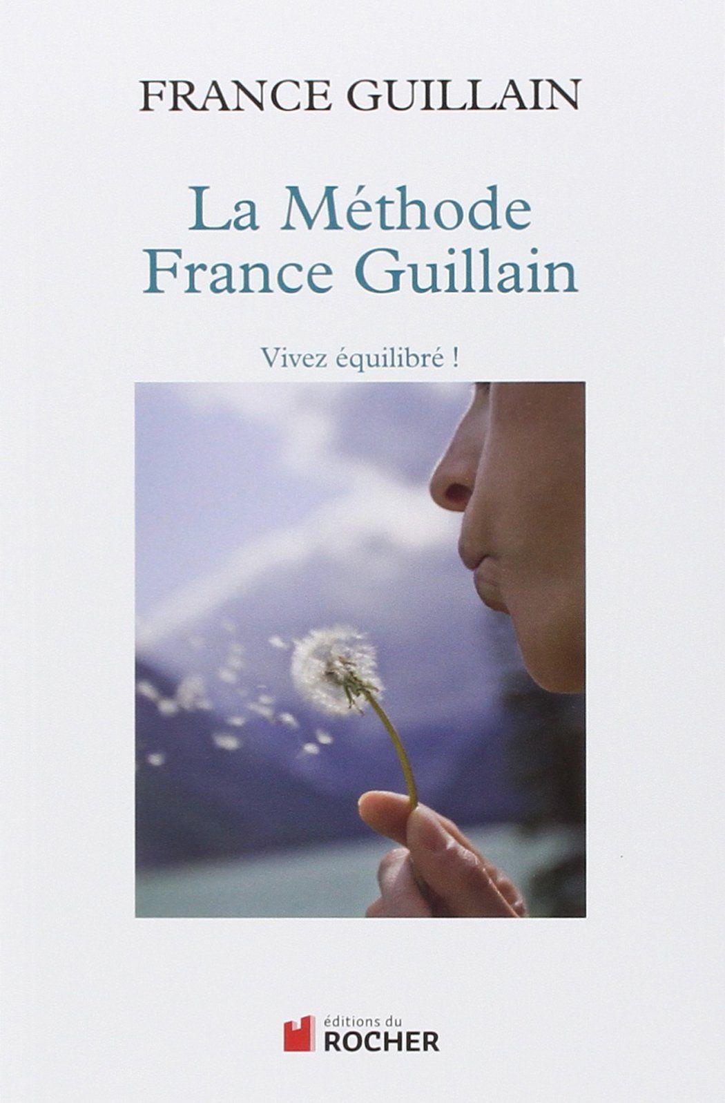 il metodo france guillain per una vita sana e armoniosa books pinterest frances oconnor